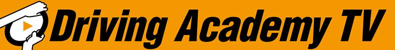 Driving Academy TV